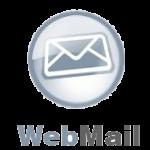 webmail_logo